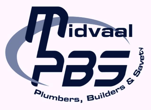 Midvaal PBS