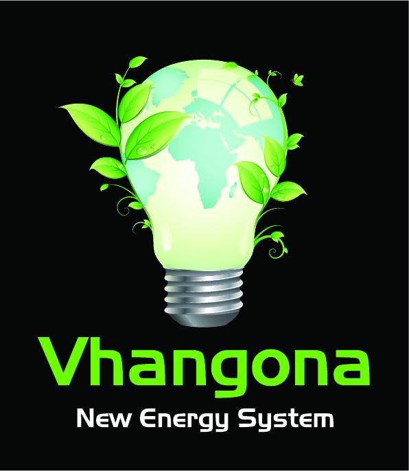 Vhangona New Energy System (PTY) LTD