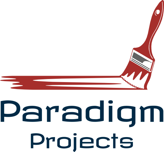 Paradigm Projects