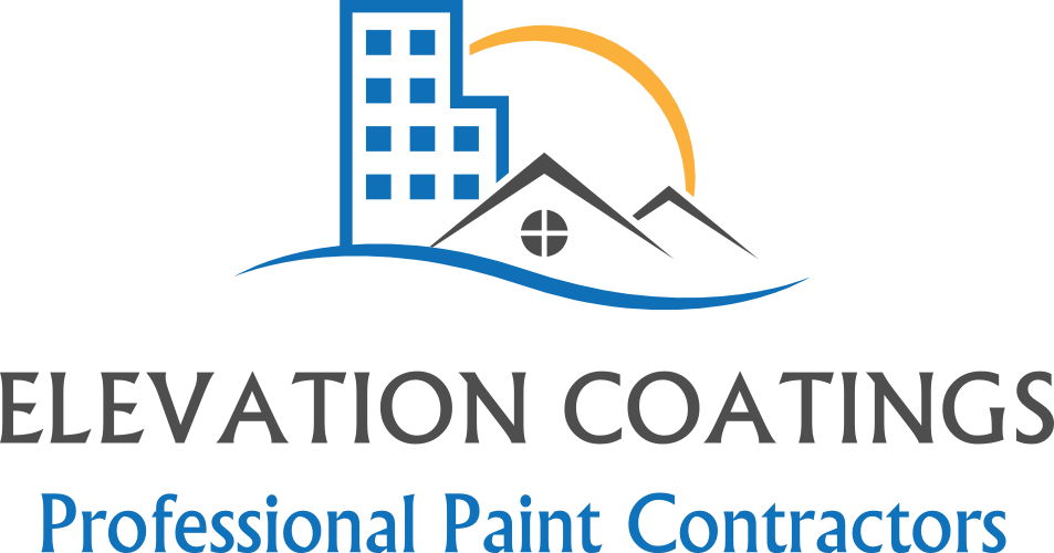 Elevation Coatings