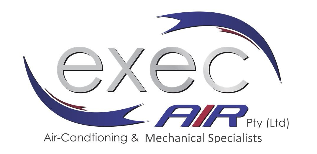 Exec-Air Airconditioning and Mechanical Specialist