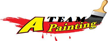A TEAM PAINTERS