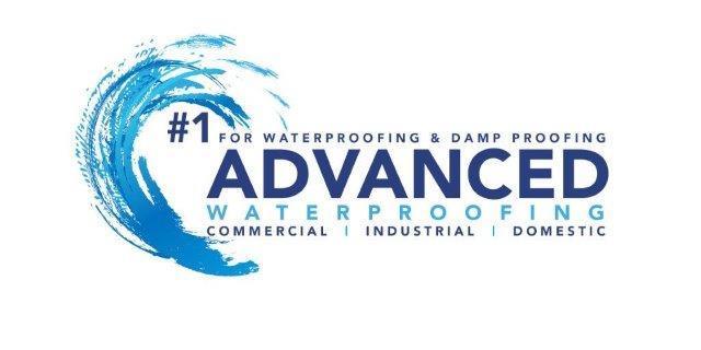 Advanced Waterproofing