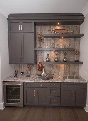 Decca Kitchens