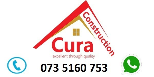 Cura Construction