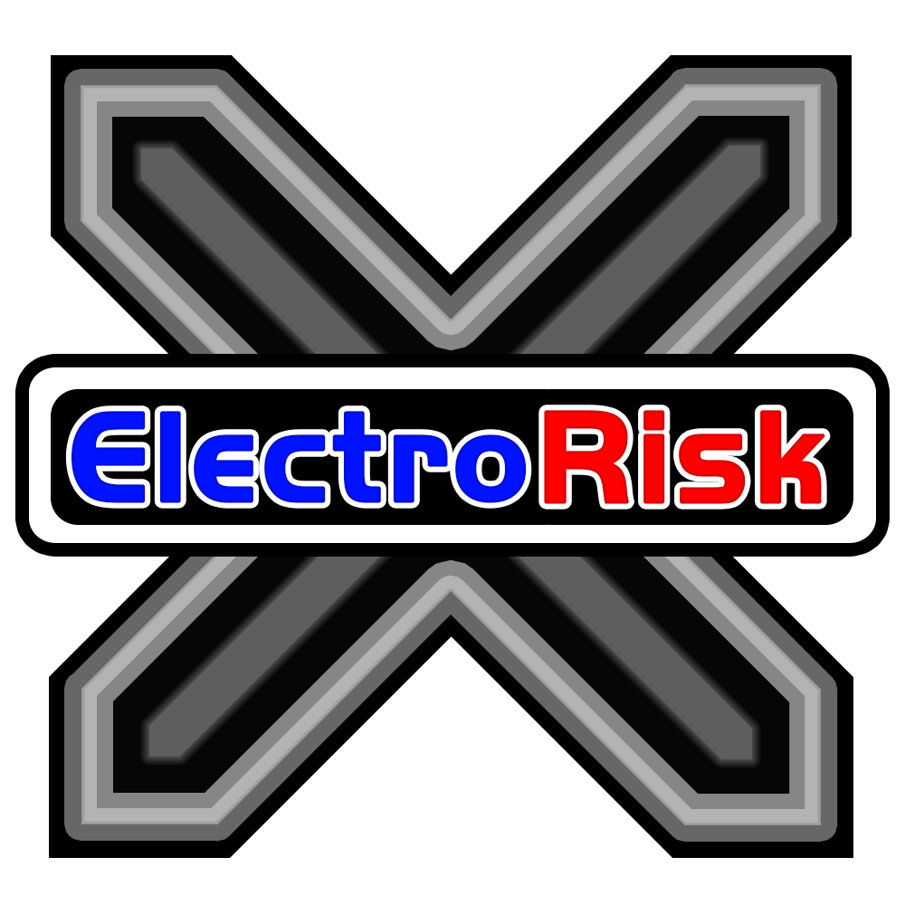 Electrorisk (Pty) Ltd