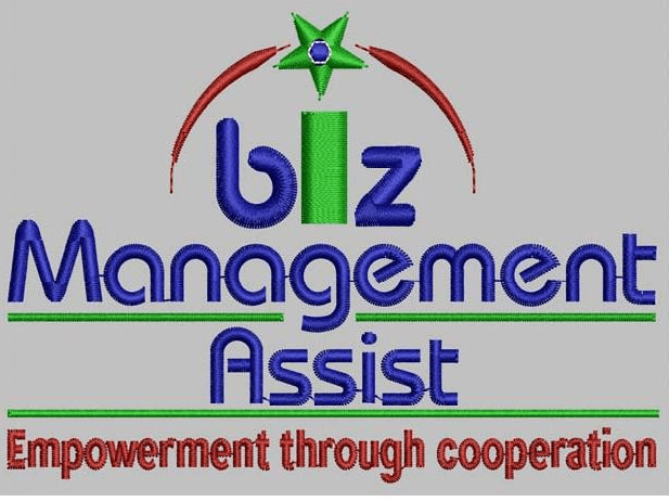 Biz Management Assist
