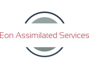 Eon Assimilated Services PTY(Ltd)