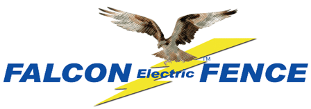 Falcon Electric Fence