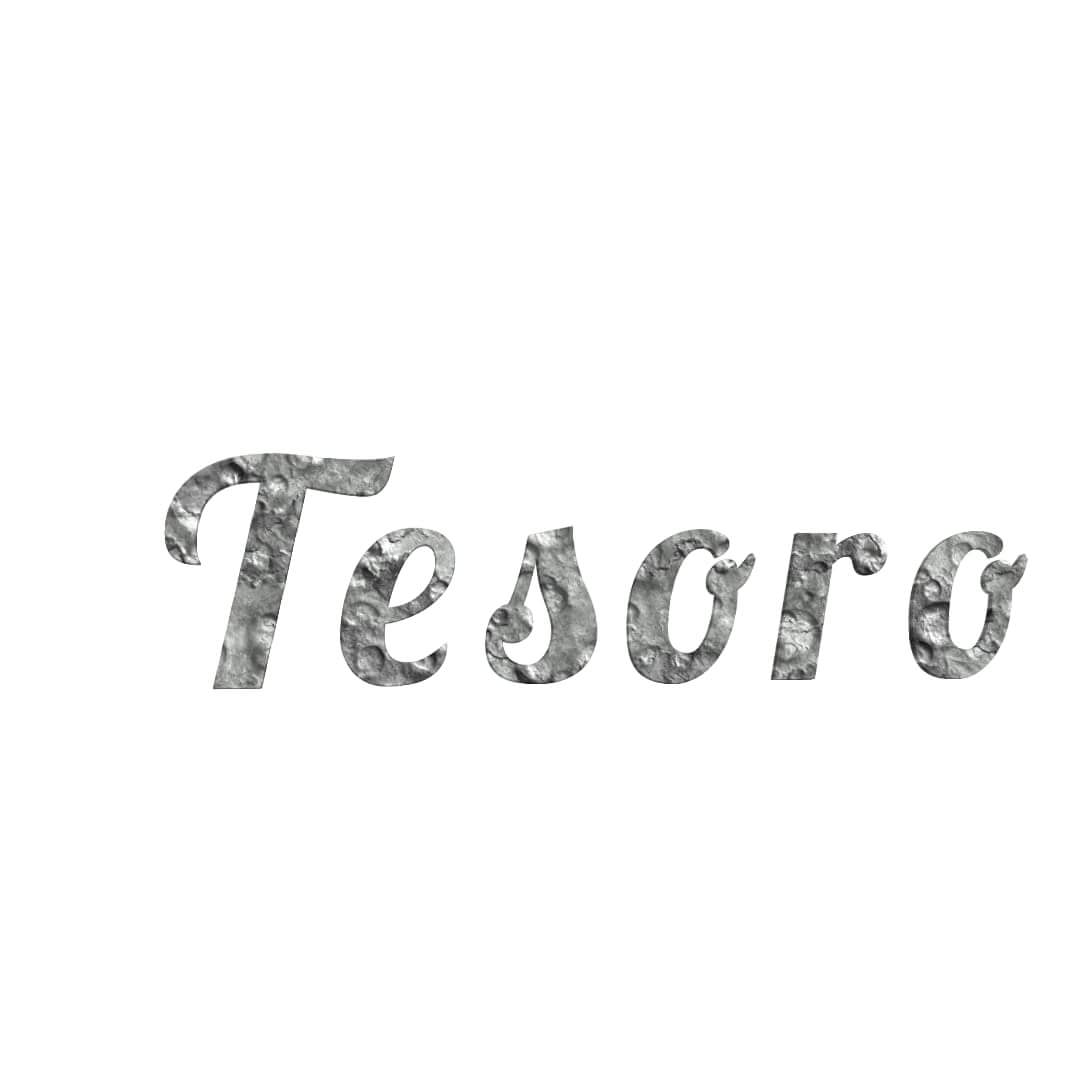 Tesoro Renovations – Alterations – Construction – Design