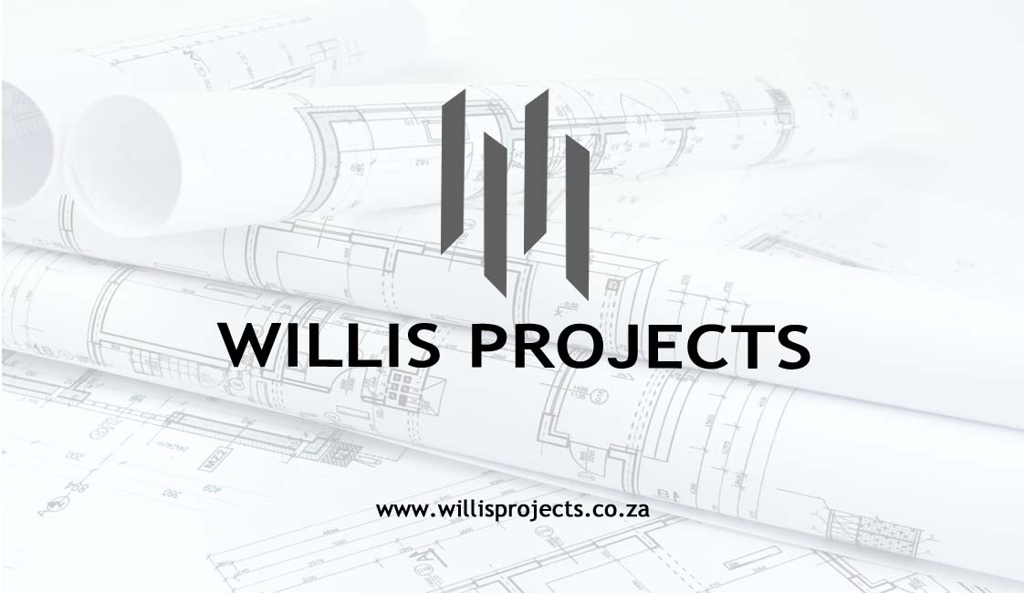 Willis Projects