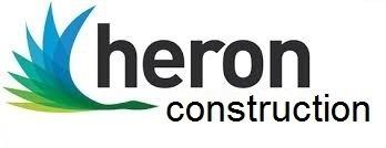Heroncon construction
