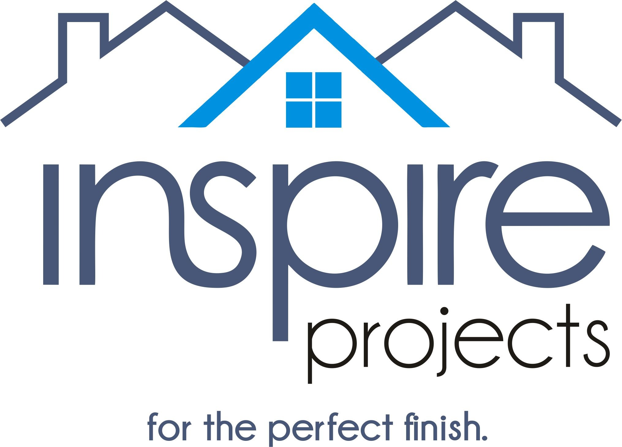 Inspire Projects