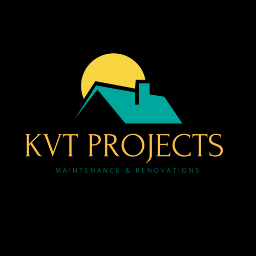 kvtprojects