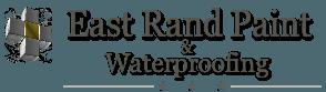 East Rand Paint & Waterproofing