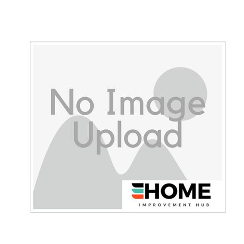 V A Graphic Designs (Pty) Ltd