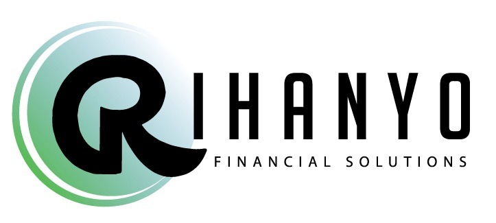 Rihanyo Financial Solutions [Pty] Ltd