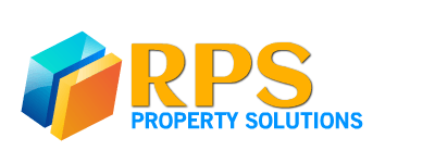 Rps Property Solutions