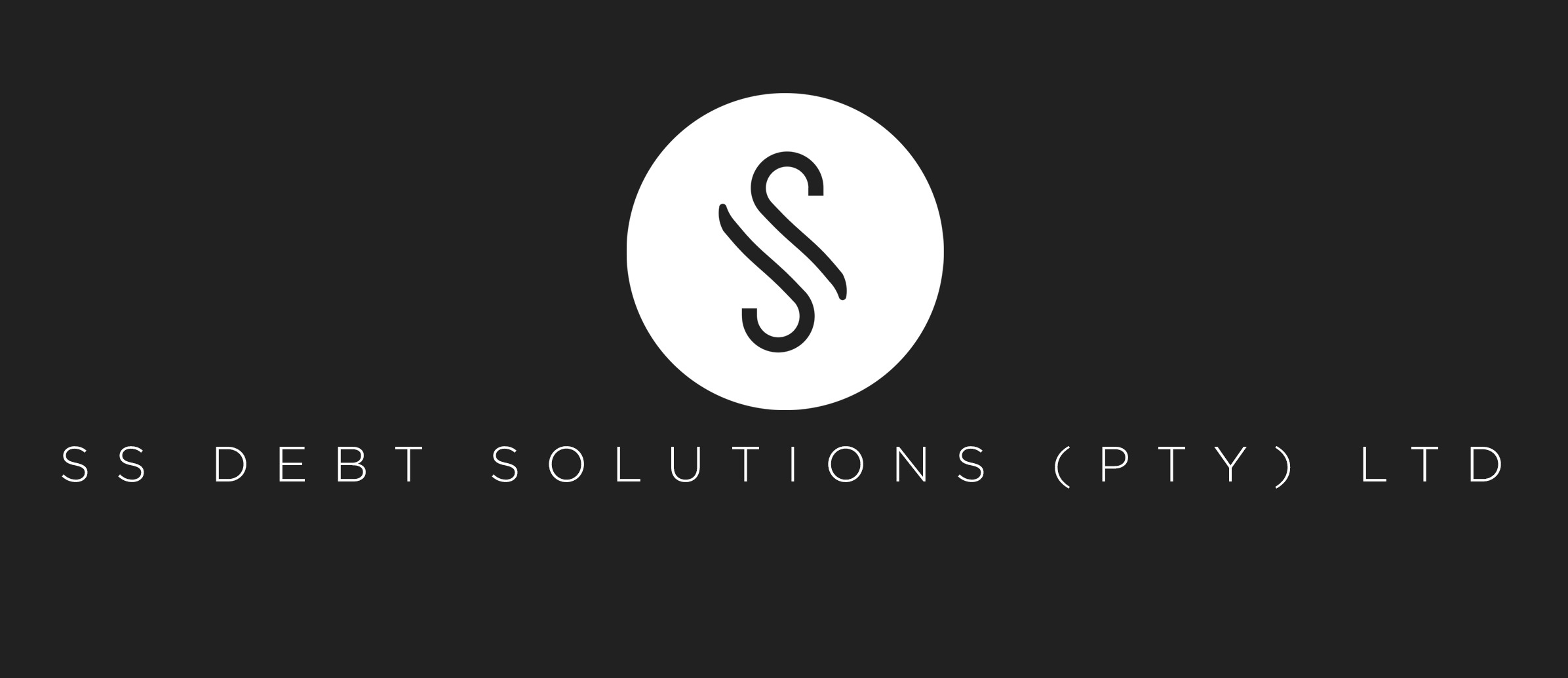 SS Debt Solutions (Pty)Ltd