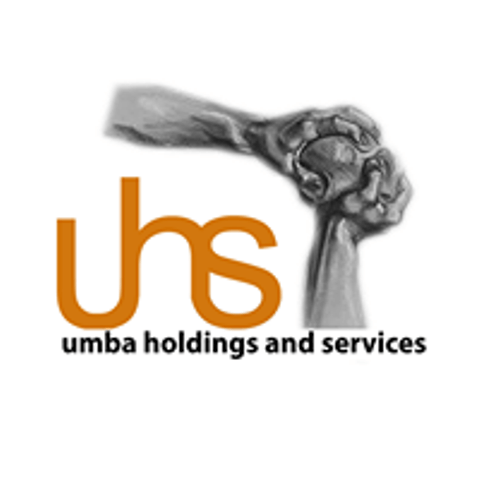 Umba Holdings & Services p/l