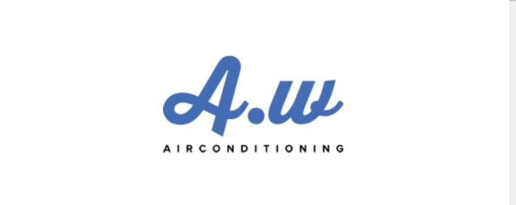 A.W Airconditioning