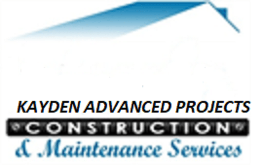 Residential & Commercial Construction, Renovations and Repairs