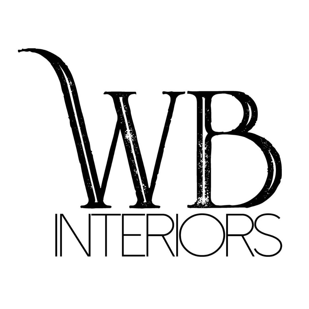 WB Interiors