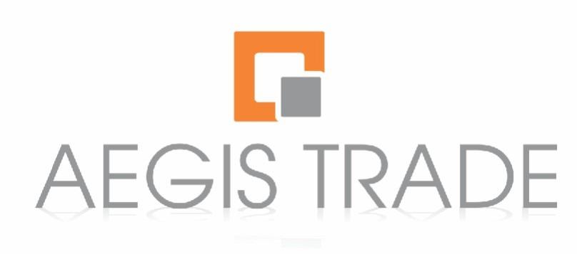 Aegis Trade