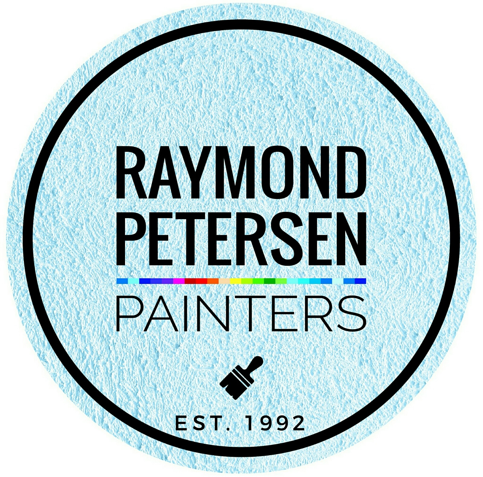 Domestic and personalized painting services.