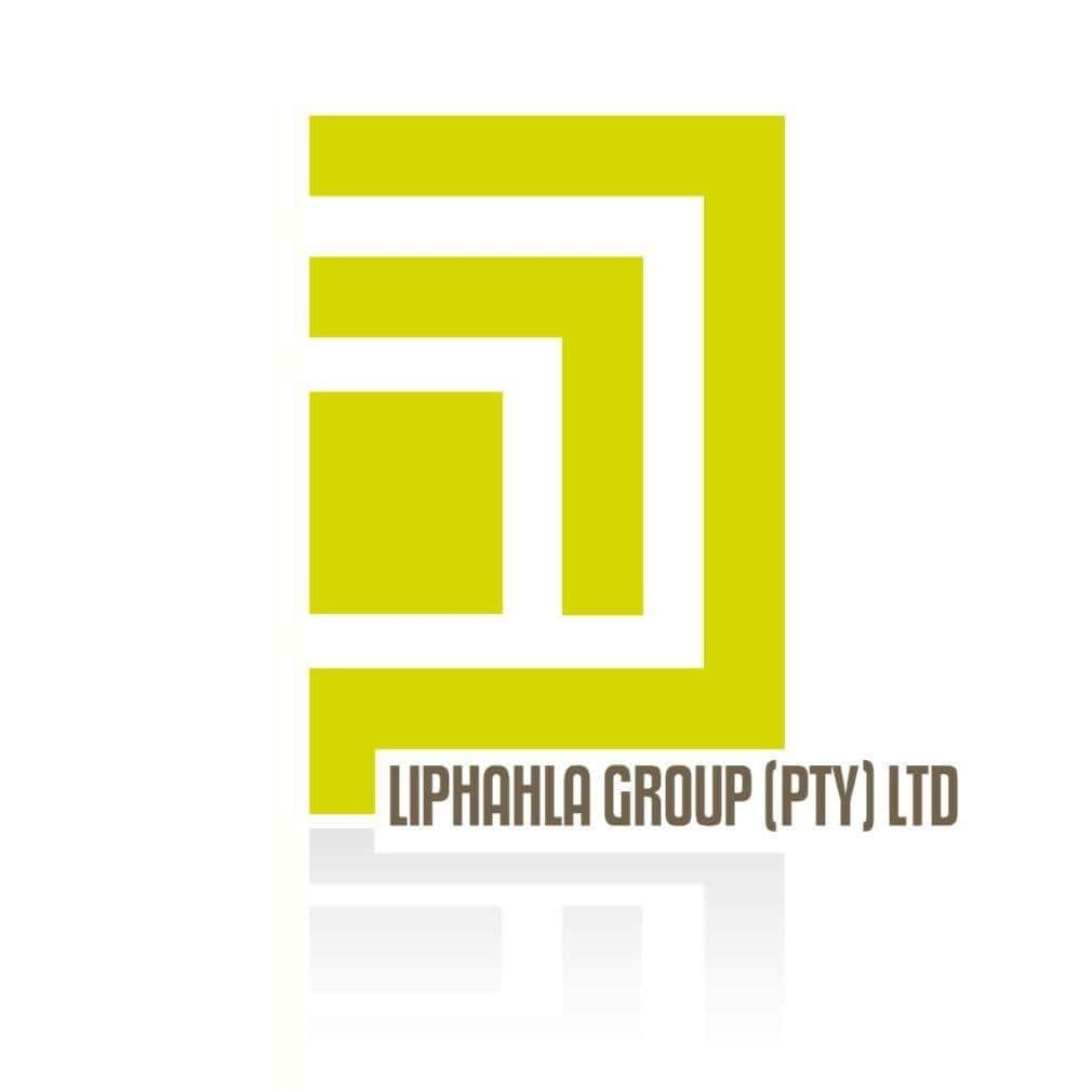 Liphahla Group