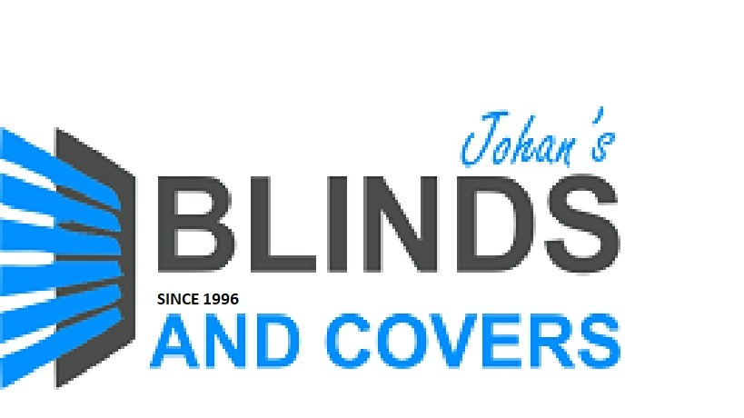 Johan' Blinds and Covers