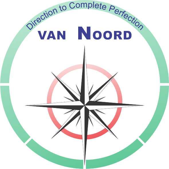 Van Noord Pty Ltd