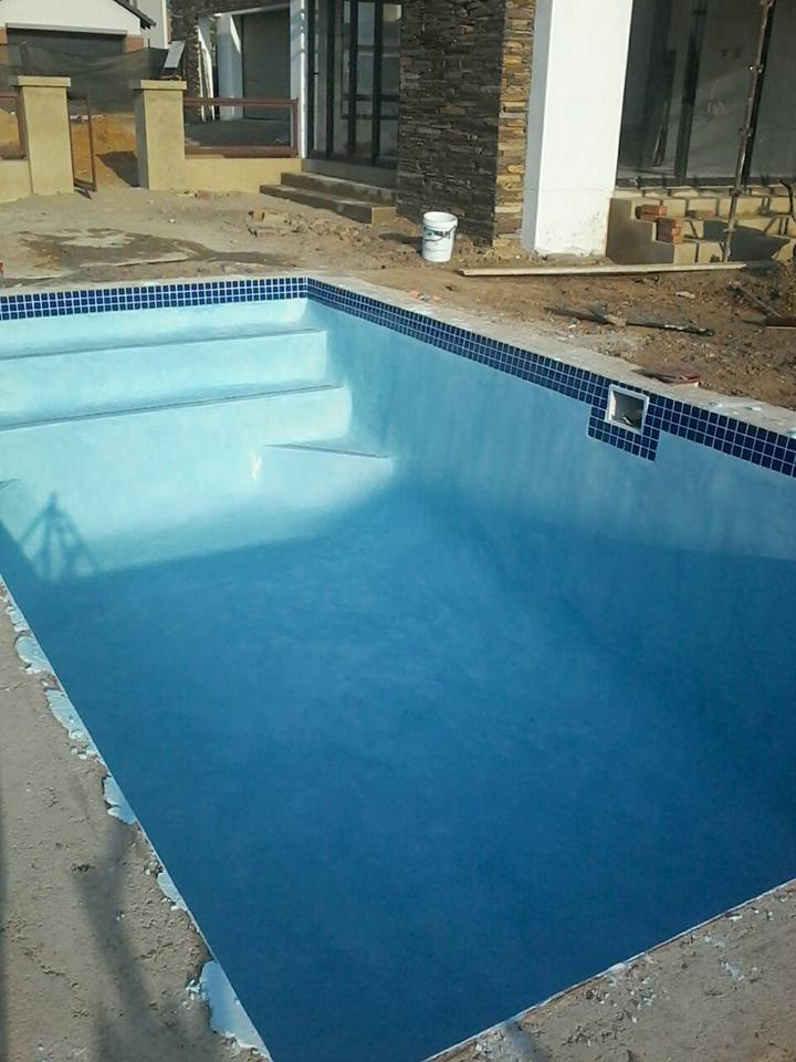 swimming pool maintenance,building and renovation,pool cleaning,building new pool,security guards