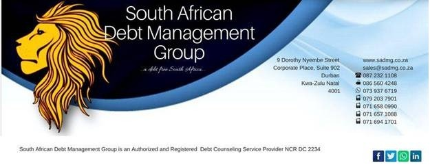 South African Debt Management Group