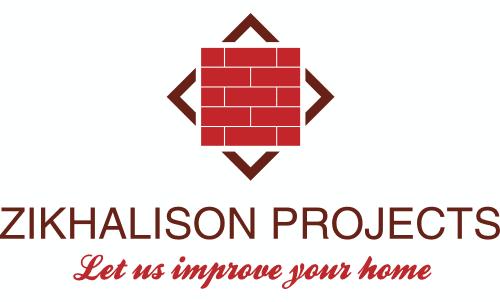 Zikhalison Projects