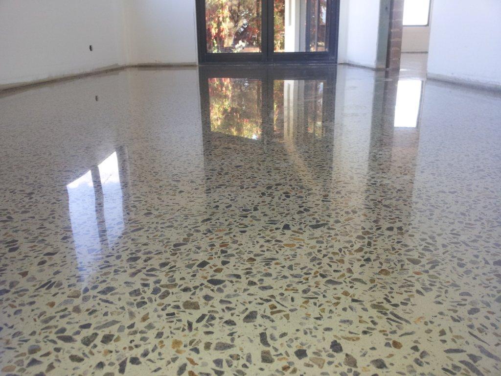 SK Floors