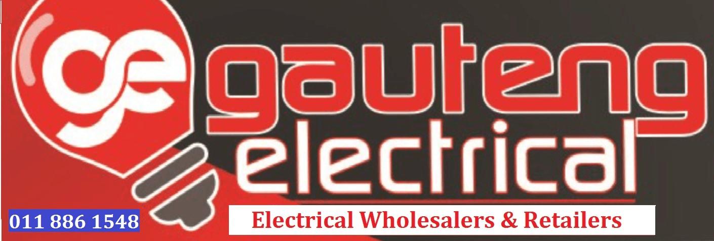 GAUTENG ELECTRICAL