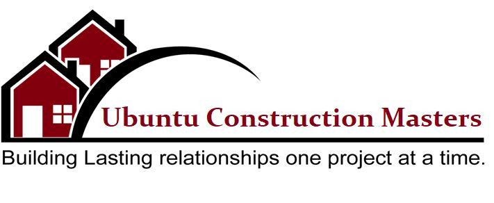 Ubuntu Construction Masters