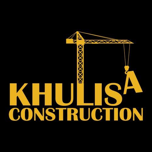 Khulisa Construction