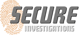 Private Investigator Cape Town