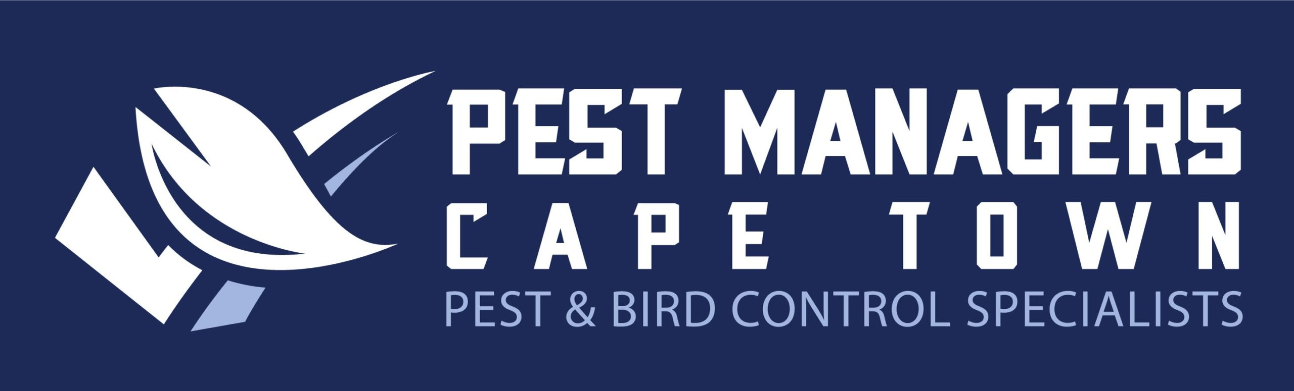 Pest Managers Cape Town