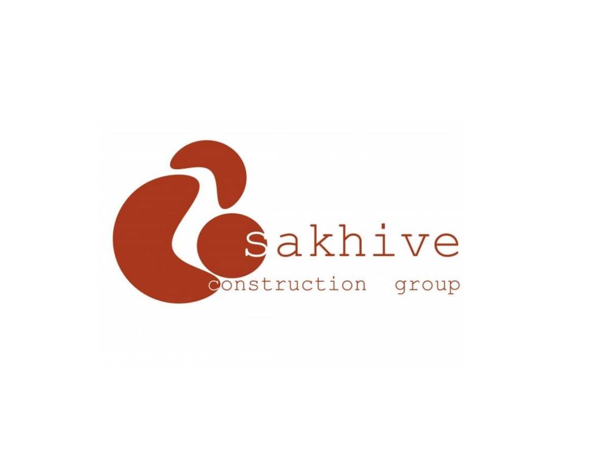 Sakhive Construction Group