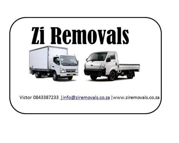 Home and Office furniture movers