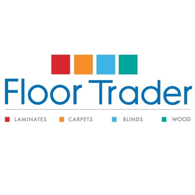 looring company the deals in Laminates, Vinyl, Carpets, Blinds, security doors