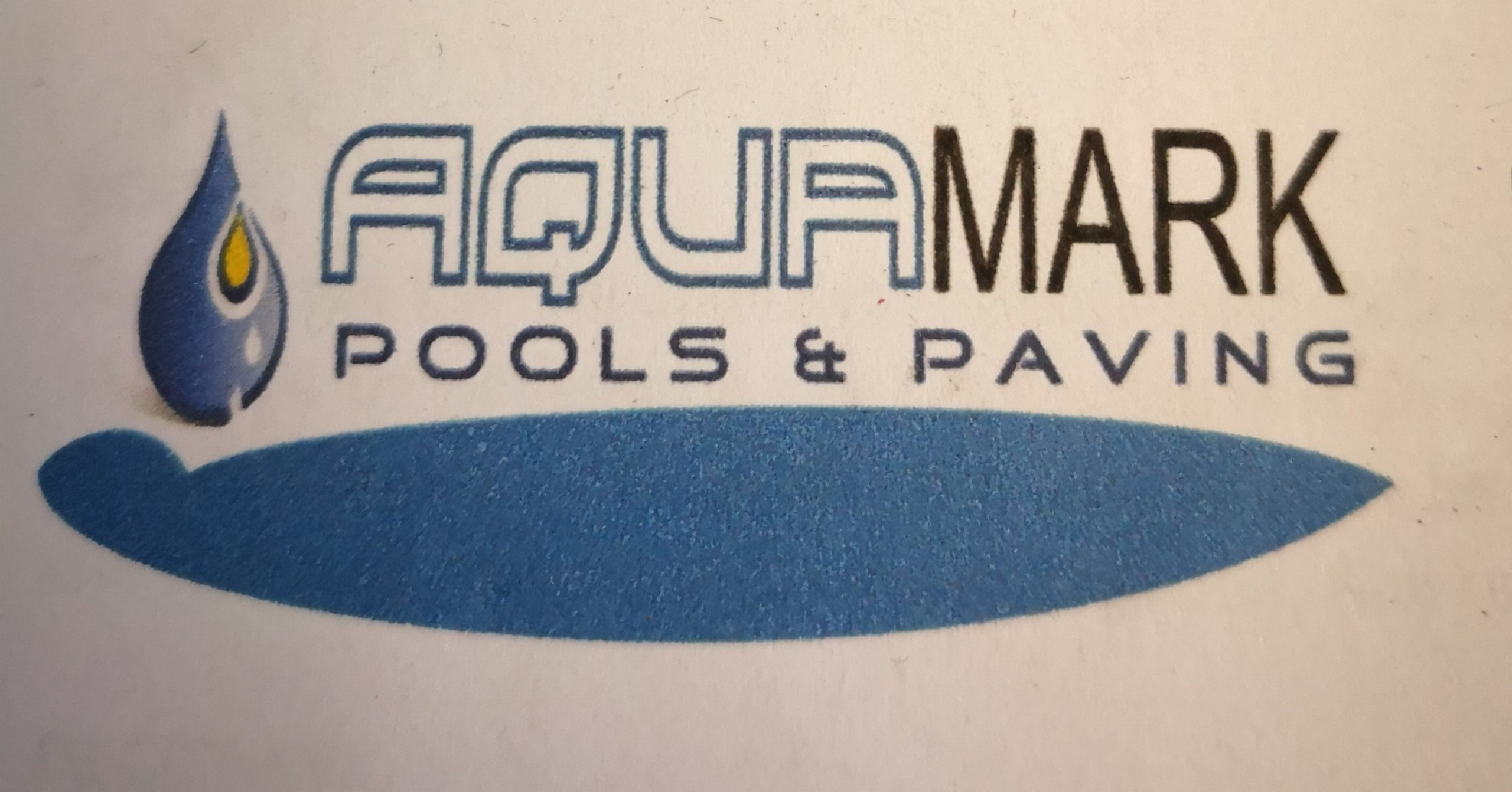 New swimming pools, pool renovations, repairs & paving