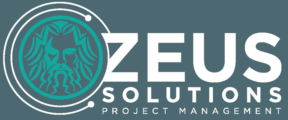 zeussolutionslogo.png