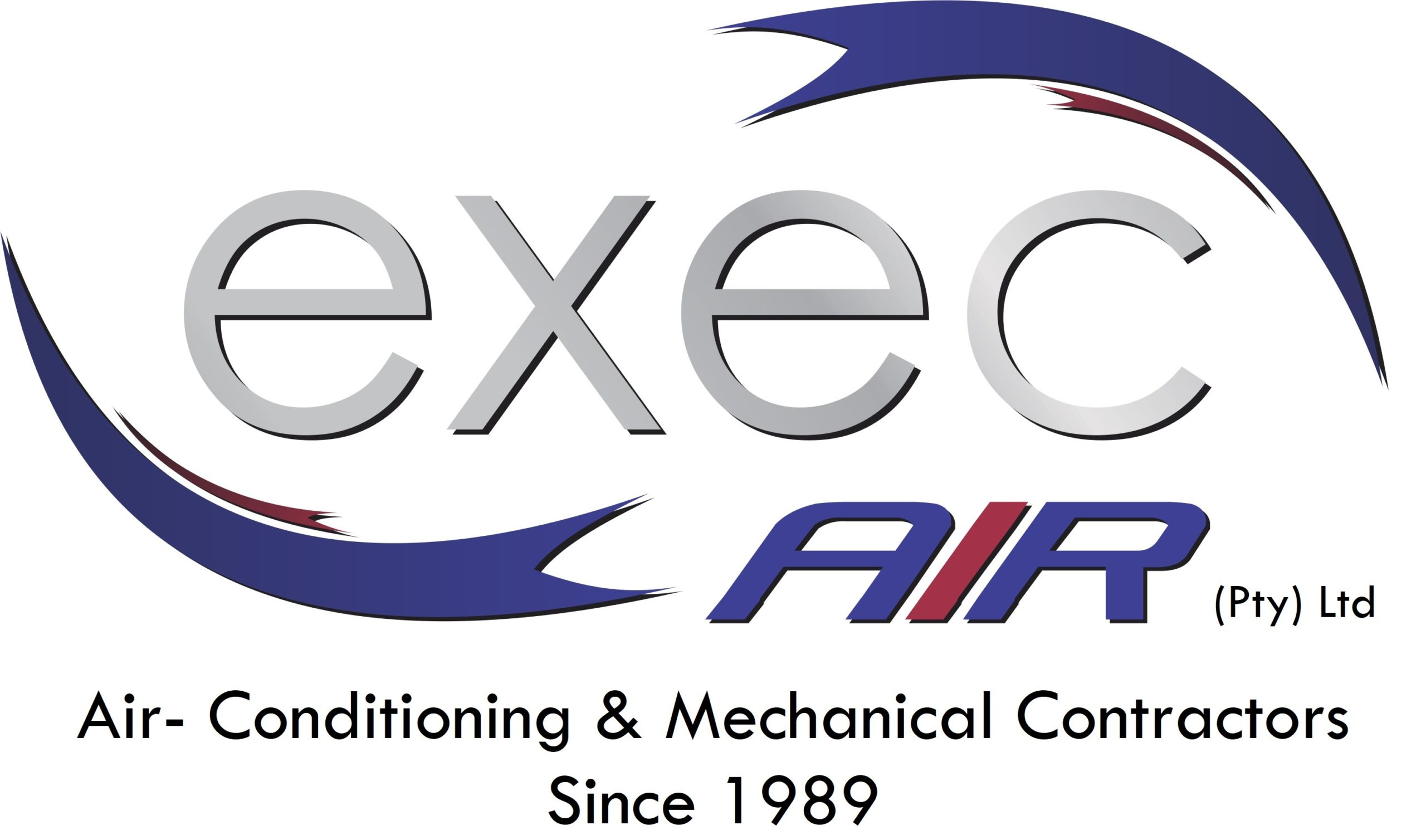 ExecAir Air-Conditioning