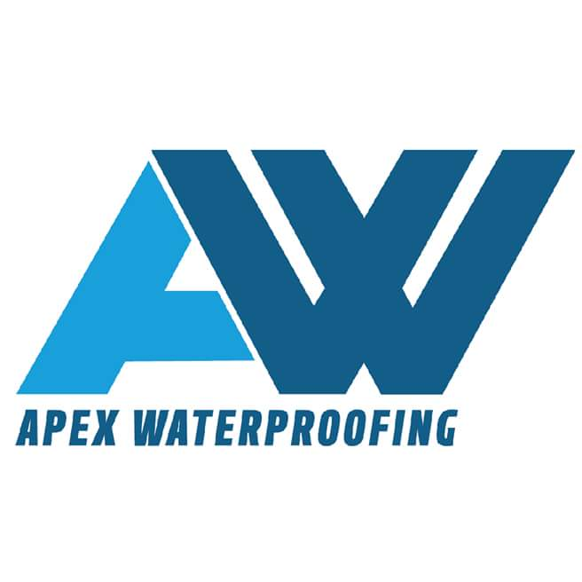 Apex Waterproofing Johannesburg