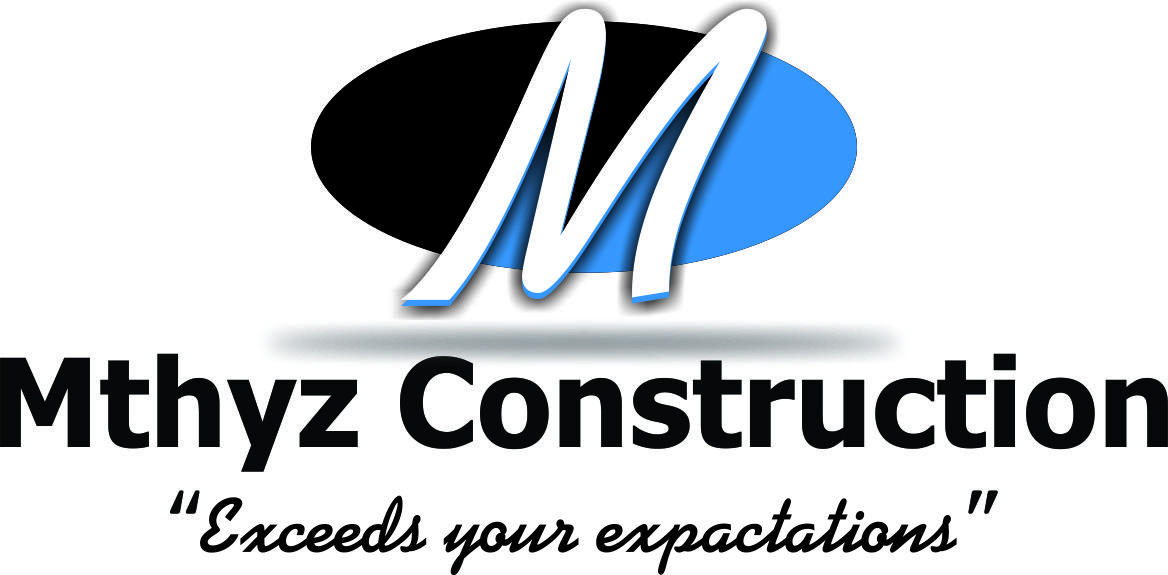 Mthyz Construction (Pty) Ltd