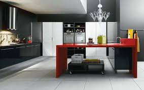 kitchen rennovations, kitchen design and installation